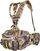 TENZING TX Series Hunting Packs