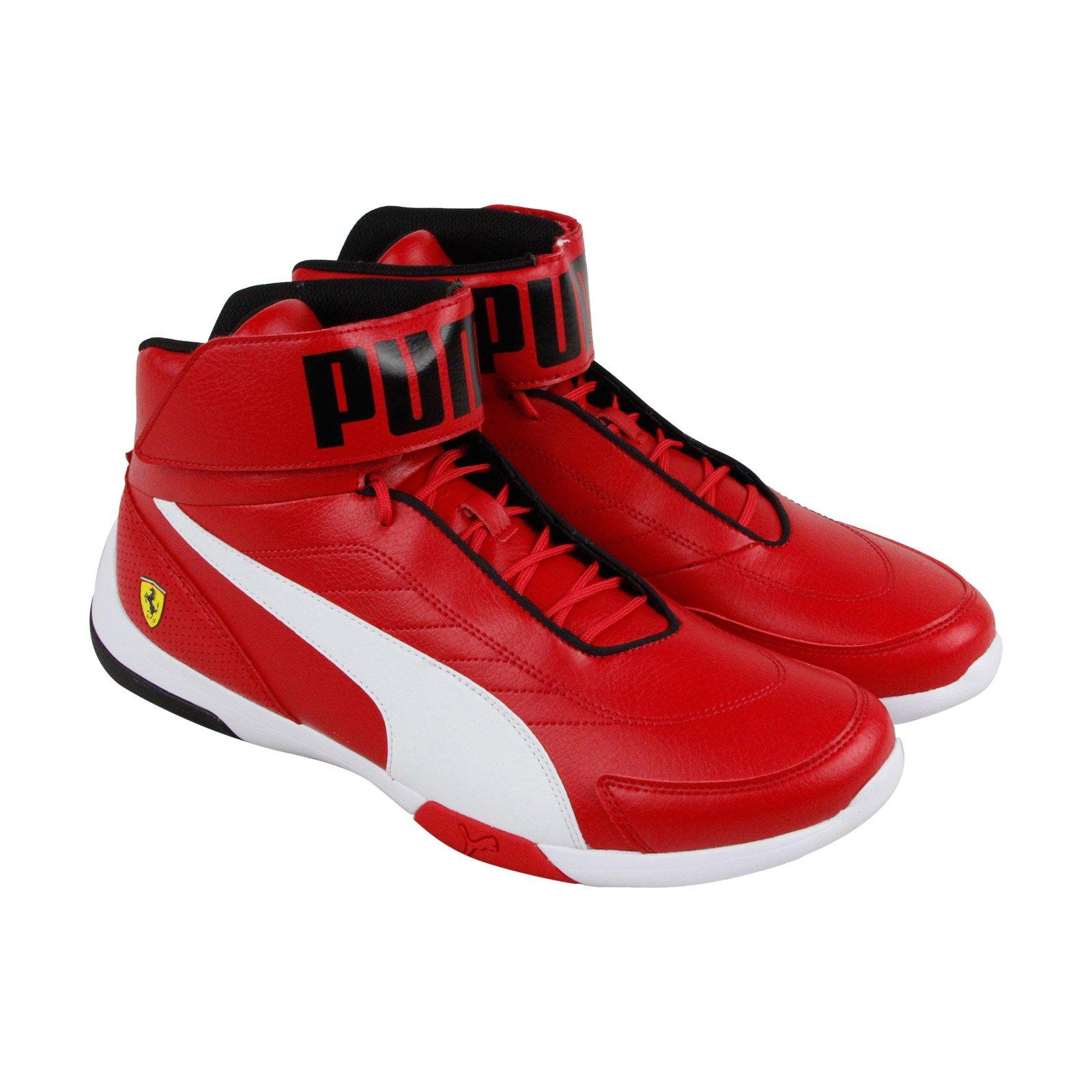 3009ea9458d Puma Ferrari Shoes Men Top Deals   Lowest Price