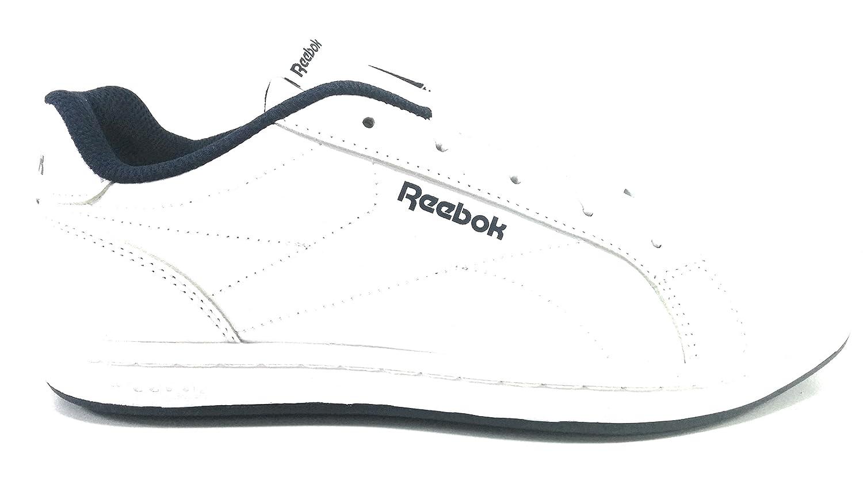 ccb10698962 Reebok Royal Complete CLN - Sport Shoes