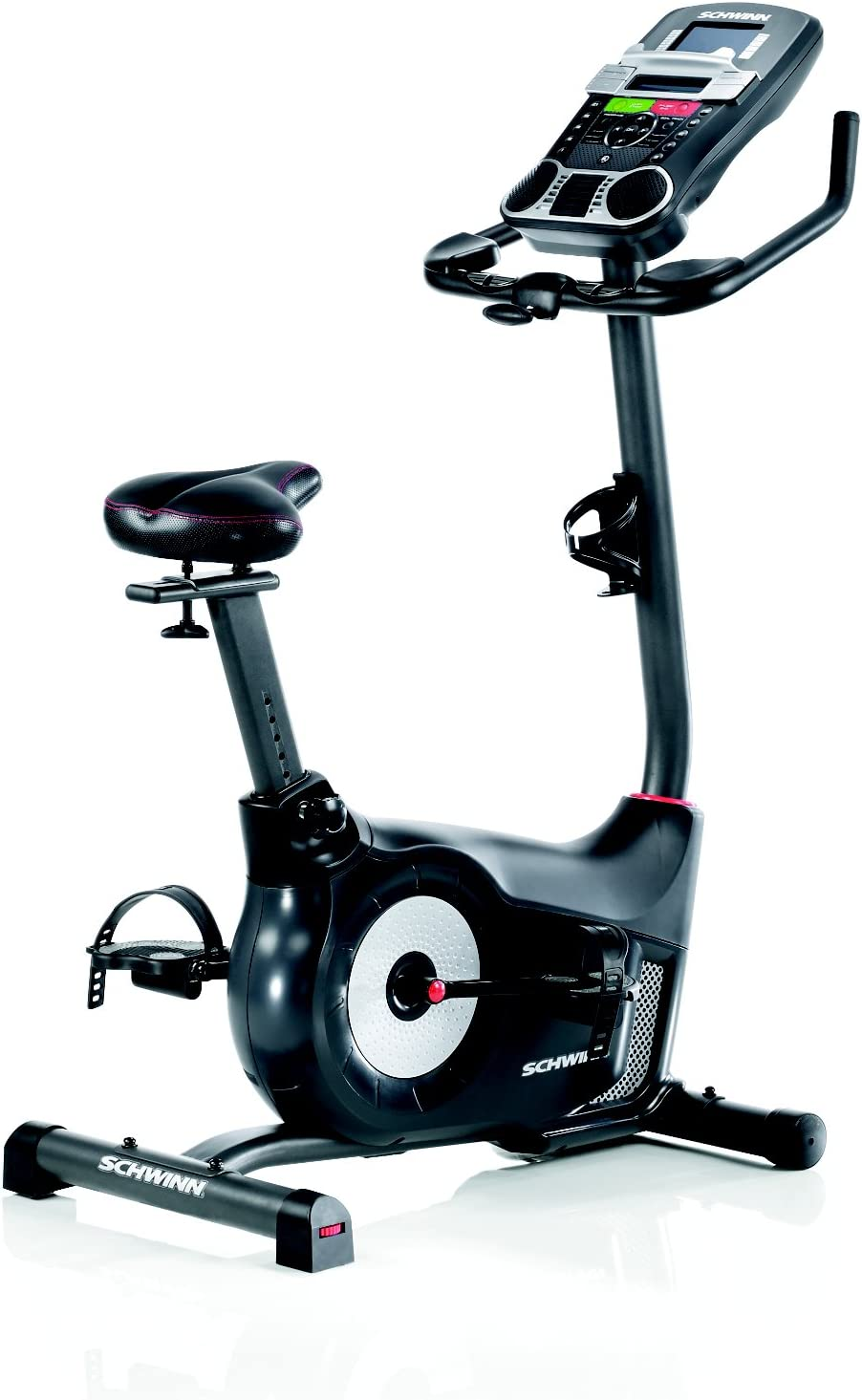 Amazon exercise bike