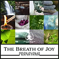 Belly Breathing to Reduce Anxiety