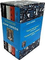John Green Box