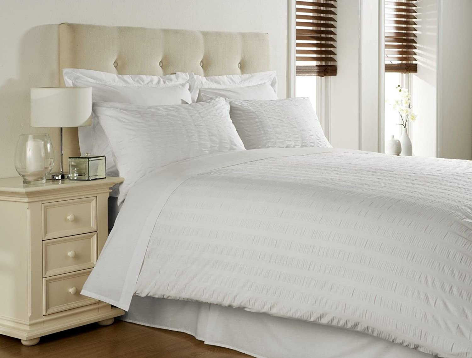 White Single Duvet Cover Sweetgalas
