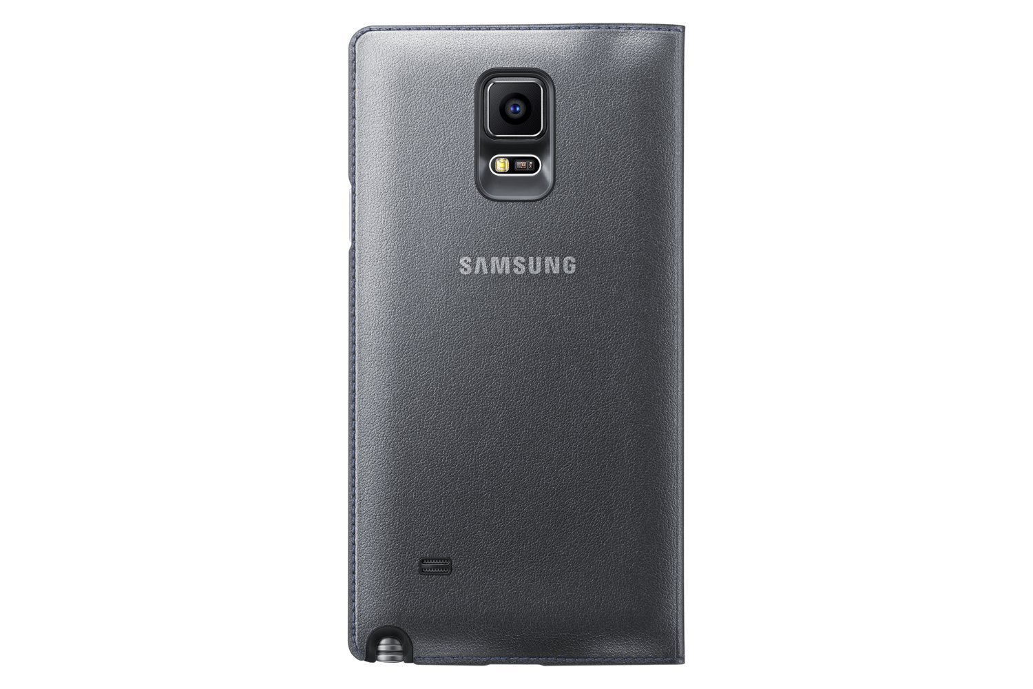 led cover samsung galaxy note 4