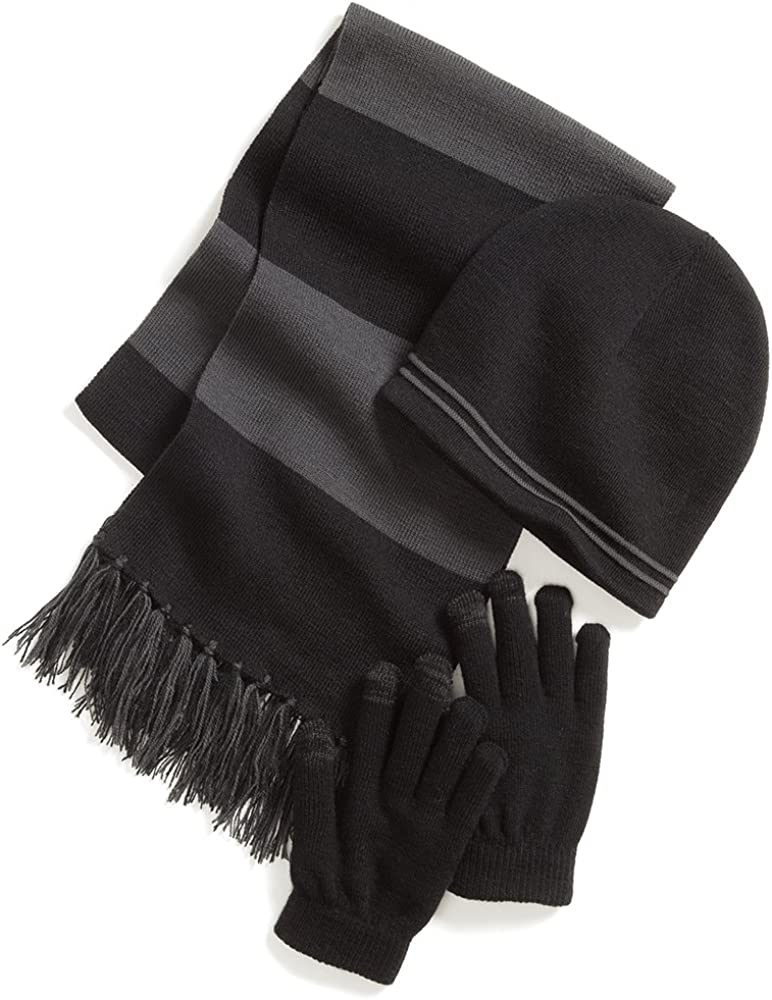 Cold Winter Essential Scarf...