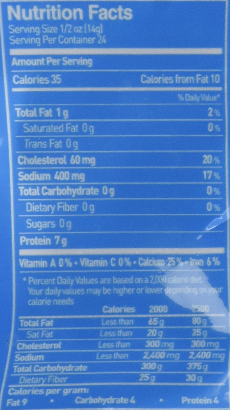 Sempio Dried Anchovies, 12 Ounce by Sempio (Image #2)
