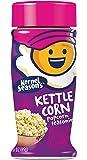 Kernel Season's, Popcorn Seasoning, Kettle Corn, 3.0 Ounce