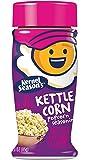 Kernel Season's Popcorn Seasoning, Kettle Corn, 3.0 Ounce