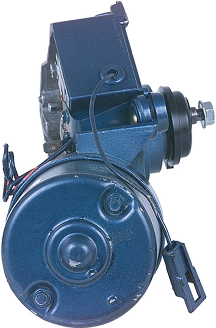 Cardone 40-152 Wiper Motor A1 Cardone