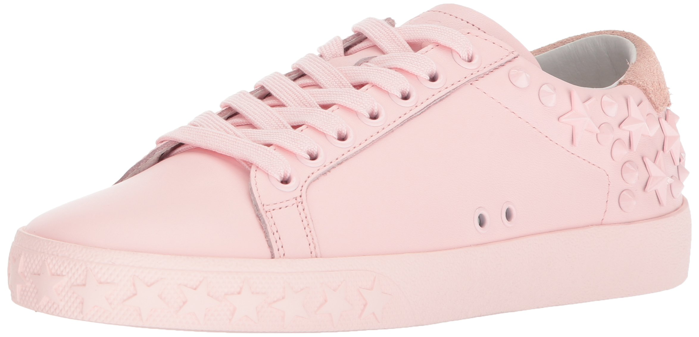 Ash Women's AS-Dazed Sneaker, Cotton Candy, 39 M EU (9 US)