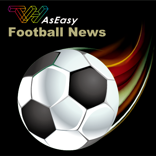Easy Rss Soccer News  Goal