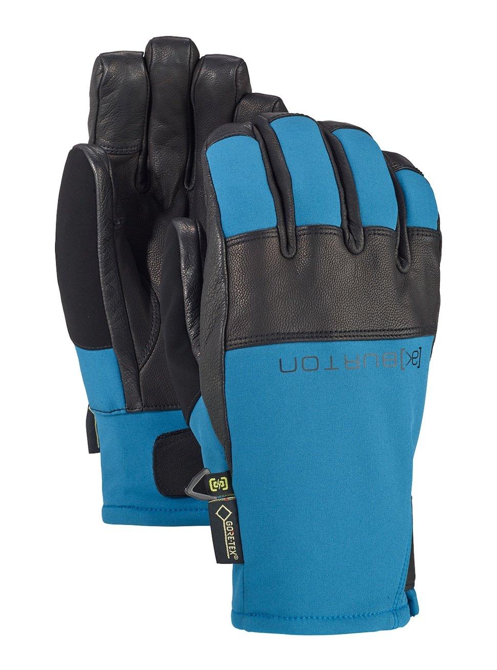 Burton AK Clutch Gloves Burton Snowboards 10294105300