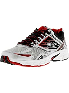 e1aa9bbecd83 Fila Men s Royalty 2 Running Shoe