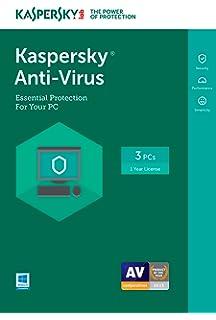 kaspersky 2018 antivirus download