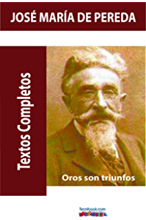 Oros son triunfos (Spanish Edition)