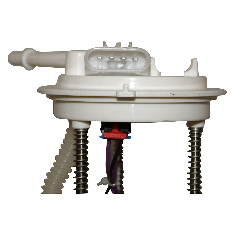 GMB 530-2249 Fuel Pump Module Assembly