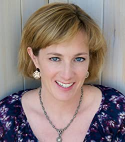 Linda Joffe Hull