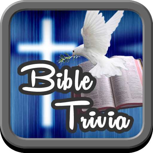 free bible trivia app - 3