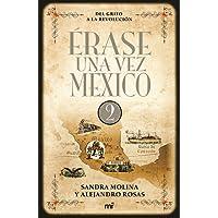 Érase una vez Mexico 2
