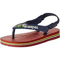 Havaianas 4119727 Zapatos de Primeros Pasos para Bebé-Niños