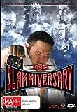 TNA: Slammiversary