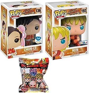 Amazon.com: Naruto Messenger School Bag- Movie Ninja Clash ...