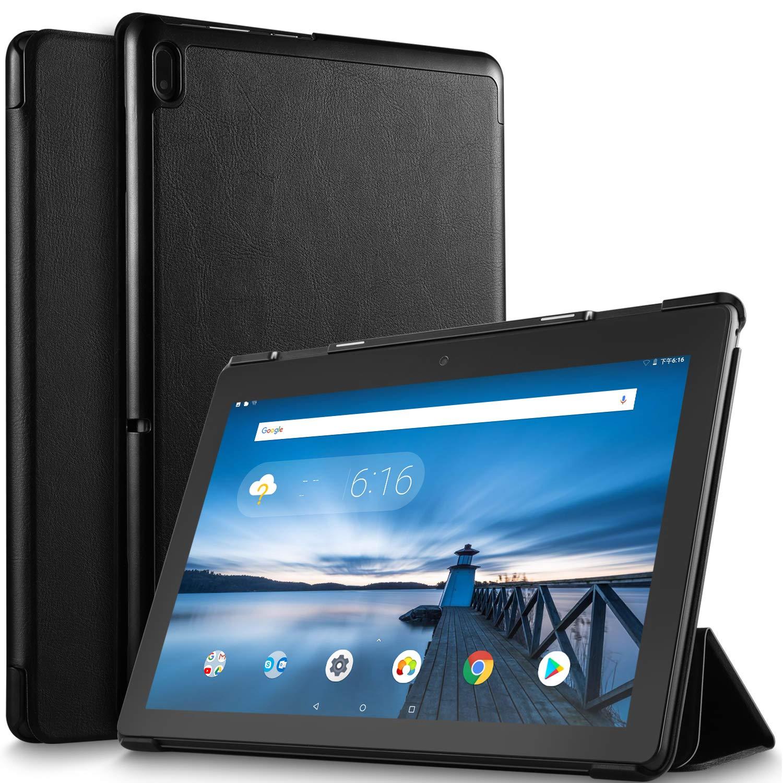 Funda Para Tablet Lenovo Tab E10 Luibor [7jy6m8q8]