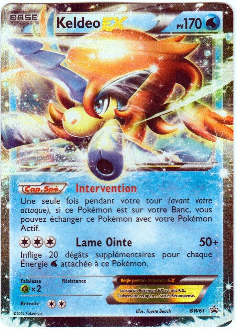 Carte pok mon quot pays marennes oleron - Carte de pokemon a imprimer ...