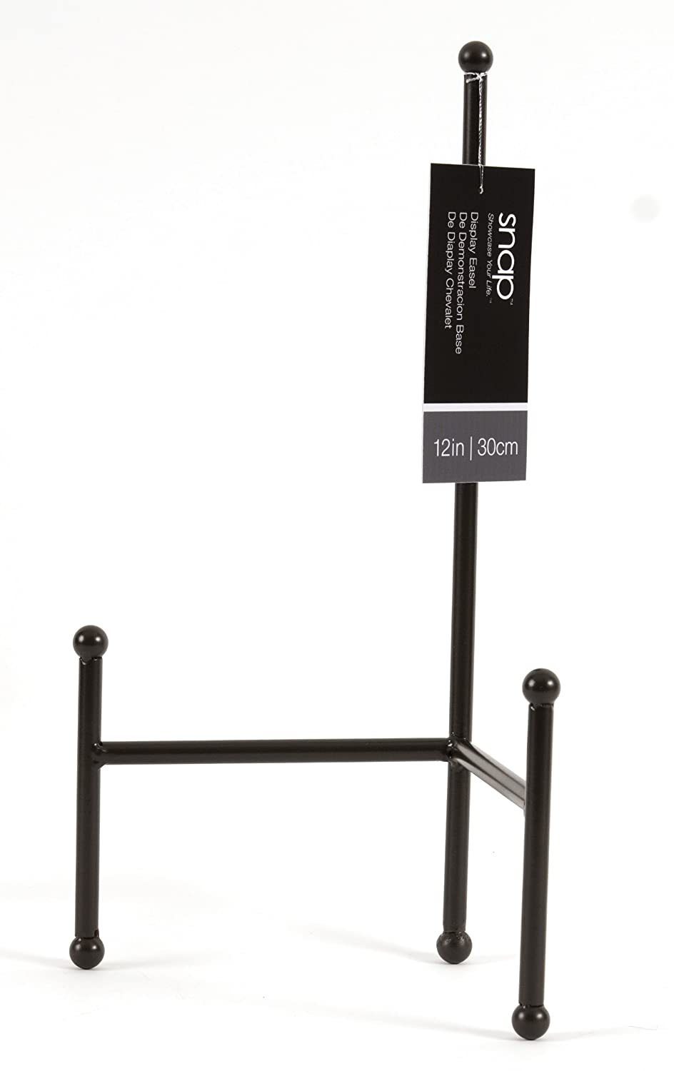 thegymyarraville.com.au 12-Inch Gallery Solutions Wrought Iron ...