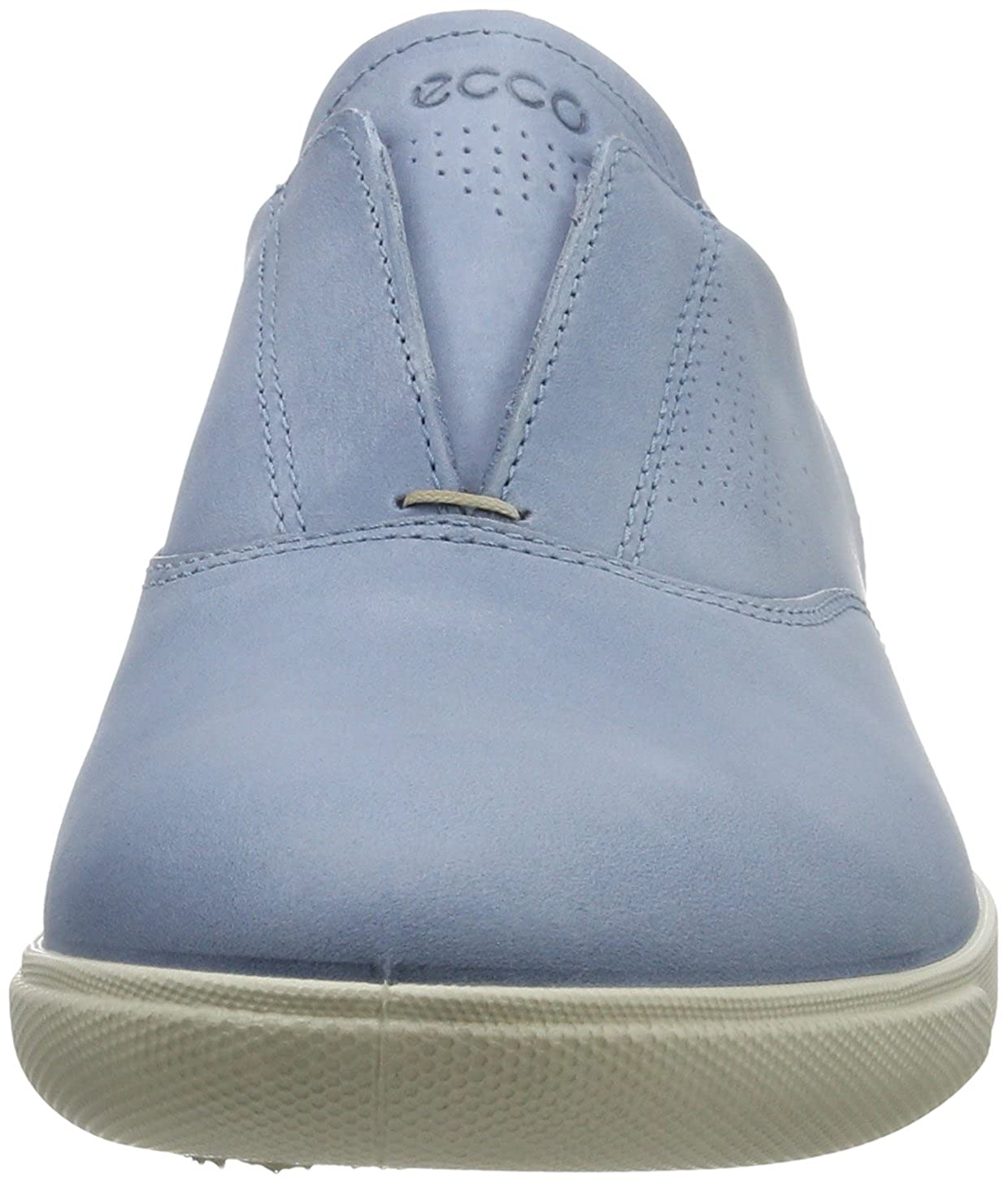 Ecco Damen Damara Slipper Blau Blau) (2471retro Blau) Blau 81afe4