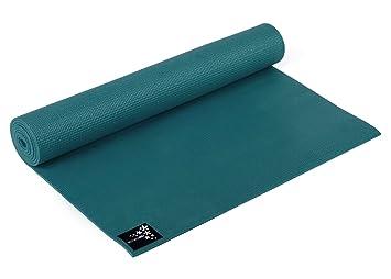 Amazon.com : Yoga mat Yogimat basic - non slip - pvc - 72 ...