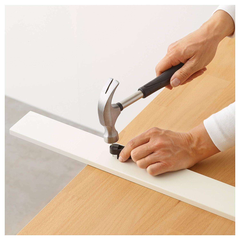 Amazon.com: IKEA 001.692.54 FIXA Kit de herramientas, 17 ...