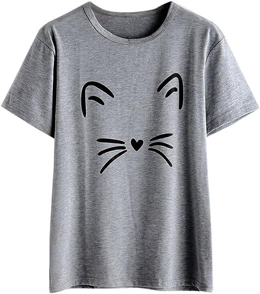 Elastic Solid Color Shirts Khaki XS Alion Men/'s Dress Shirts Casual Button Down Shirts