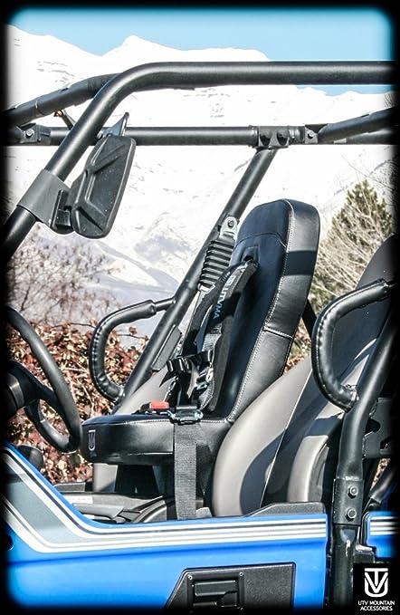 Super Amazon Com Kawasaki Teryx 4 Front Bump Seat T4Fbs Automotive Evergreenethics Interior Chair Design Evergreenethicsorg