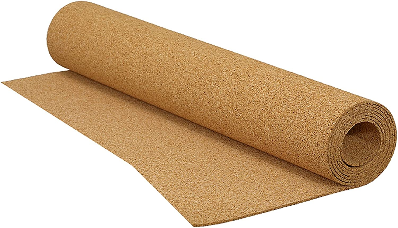 Qep 72008q Underlayment Brown Carpet Underlayments Amazon Com