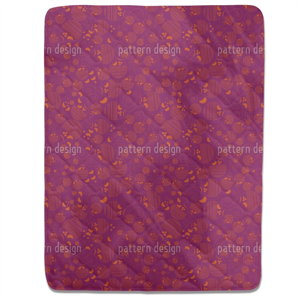 Paisley Kids Fitted Sheet: King Luxury Microfiber, Soft, Breathable