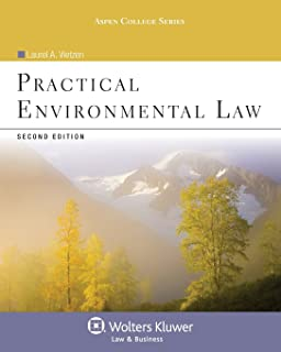 Understanding todays natural gas business bob shively john practical environmental law second edition aspen college fandeluxe Choice Image