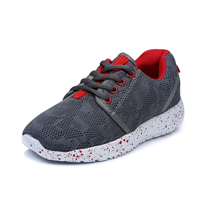 Hawkwell Kids Strap Breathable Lightweight Running Shoes(Toddler/Little Kid/Big  Kid): Amazon.ca: Shoes & Handbags