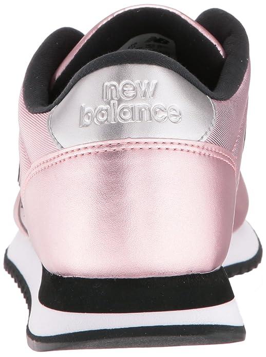 BalanceChaussures New New BalanceChaussures BalanceChaussures New Wz501v1 Femmes Femmes Wz501v1 Wz501v1 0Pk8OXnw