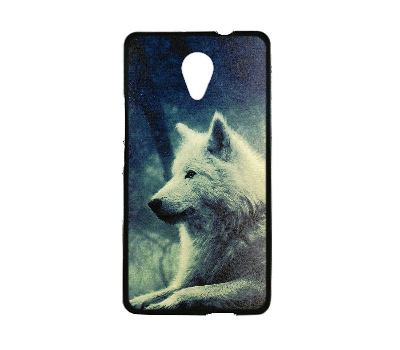 Amazon.com: Case for Lanix Ilium X710 Case TPU Soft Cover Lang: Cell Phones & Accessories