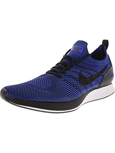 Zapatillas NIKE Air Zoom Mariah Flyknit: Amazon.es: Zapatos y complementos