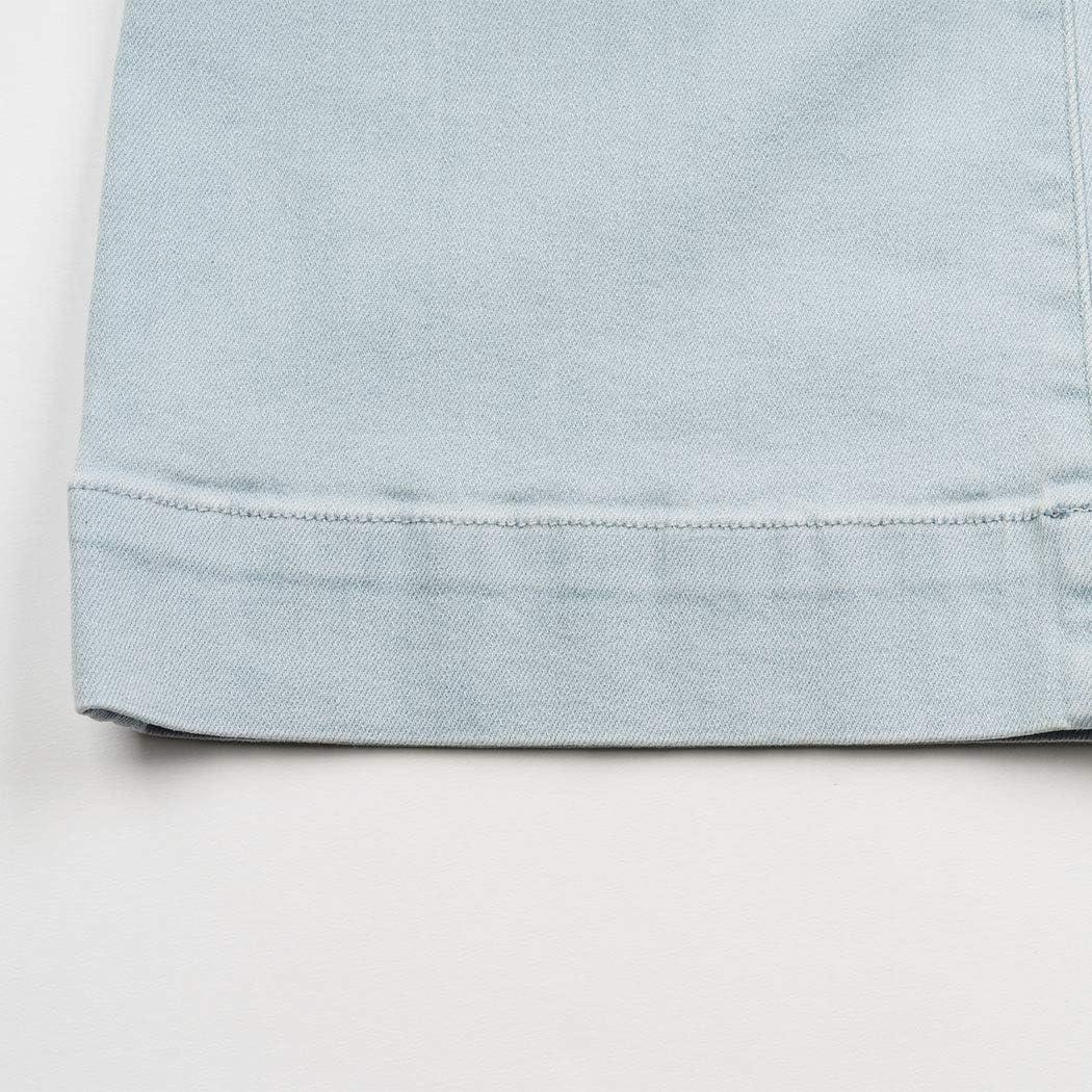 J Brand Womens Lovestory Flare Jeans