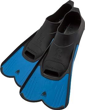 Cressi Light - Aletas de natación: Amazon.es: Deportes y aire libre