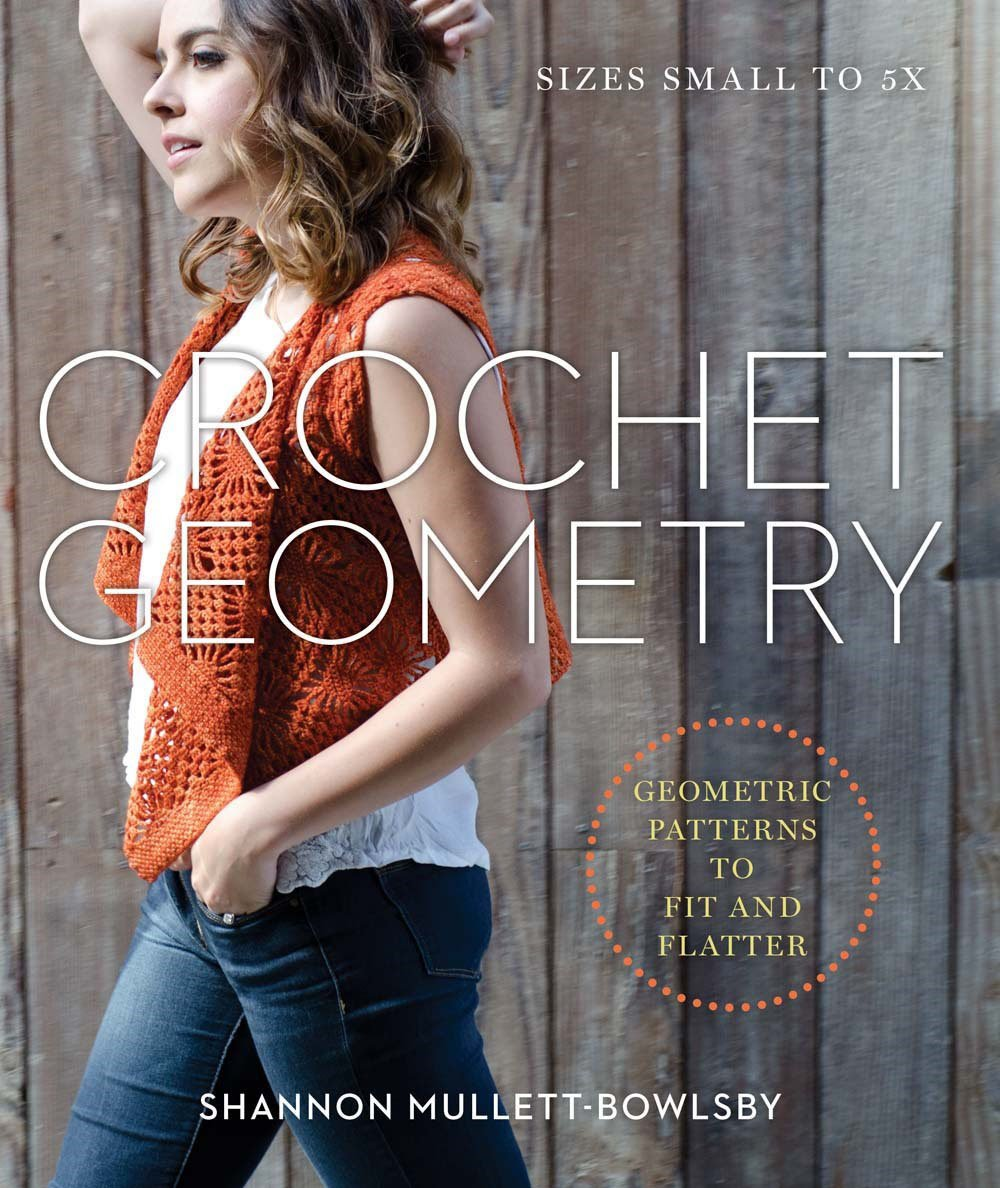 crochet-geometry-geometric-patterns-to-fit-and-flatter