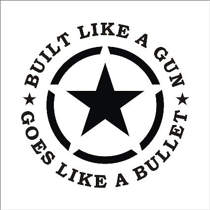 Royal Enfield Bullet Logo Hobbiesxstyle