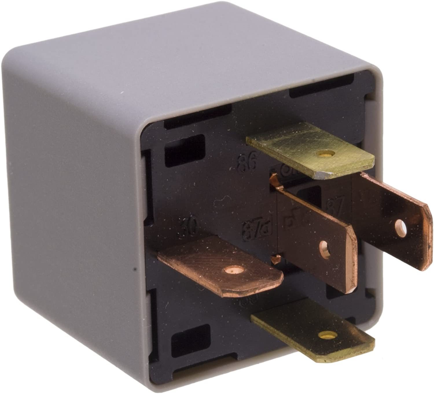 WVE by NTK 1R1168 ABS Relay