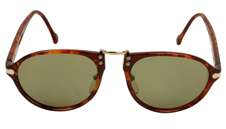 BOSS Hugo Carrera 5159 - Gafas de sol (estilo vintage, con ...