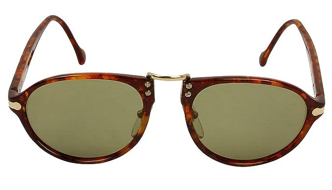72d369a797 Hugo Boss Carrera 5159 Vintage Sunglasses - Aviator Tortoiseshell - With  Cases  Amazon.co.uk  Clothing