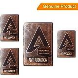 Super Gold Diomond Grade Anti Radiation Chip(Pack of 4)