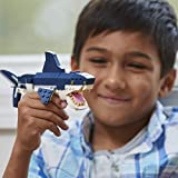 LEGO Creator 3in1 Deep Sea Creatures 31088 Make a